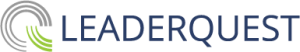 LeaderQuest logo