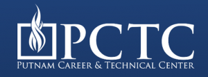 Putnam Career & Technical Center logo