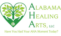 Alabama Healing Arts, LLC logo