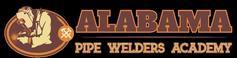Pipe Welders Academy logo