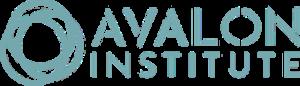 Avalon Institute logo