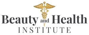 Beauty & Health Institute logo
