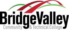 BridgeValley Community & Technical College logo
