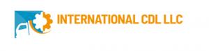International CDL, LLC logo