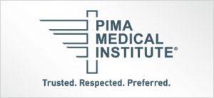 PIMA Medical Institute - Dillon Campus logo