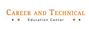 Career and Technical Education Center logo