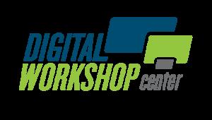 Digital Workshop Center logo