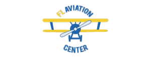 FL Aviation Center logo