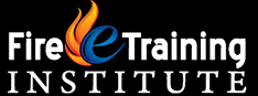 Fire e-Training Institute logo