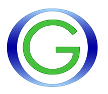 G Skin & Beauty Institute logo