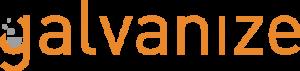 Galvanize San Francisco logo