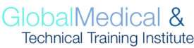 Global Medical Technical Training Institute logo