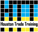 Houston Trade Training logo