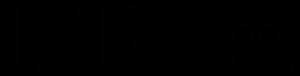 Iowa School of Beauty logo