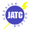 The Greater Boston Joint Apprentice Training Center (JACT) logo