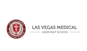 Las Vegas Medical Assistant School logo