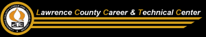 Lawrence County Career & Technical Center logo