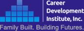 Career Development Institute, Inc. logo