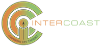 Intercoast Colleges logo