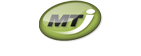 Mitchell Technical Institute logo