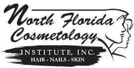 North Florida Cosmetology Institute, Inc. logo