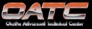 Olathe Advanced Technical School logo