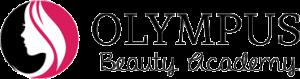 Olympus Beauty Academy logo