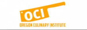 Oregon Culinary Institute logo