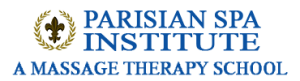 Parisian Spa Institute logo