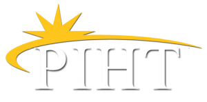 Pennsylvania Institute of Health and Technology logo