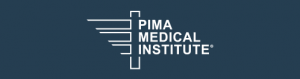 PIMA Medical Institute- Phoenix Campus logo
