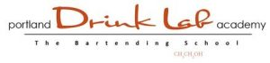 Portland Drink Lab Academy logo