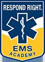 Respond Right EMS Academy  logo