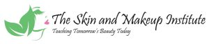 The Skin and Makeup Institute logo
