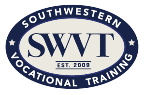 Southwestern Vocational Training logo