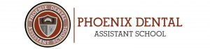 Phoenix Dental Assistant School logo