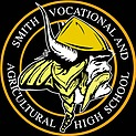 Smith Vocational and Agricultural School logo