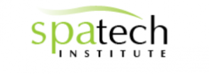 Spa Tech Institute logo