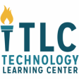 Technology Learning Center logo