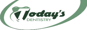 Today's Dentistry Assisting School logo
