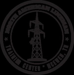 North American Lineman Training Center logo