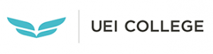 UEI College-Phoenix logo