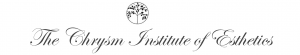 The Chrysm Institute of Esthetics logo
