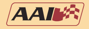 Arizona Automotive Institute logo