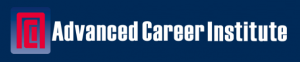 Advanced Career Institute logo