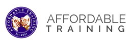Affordable Training logo