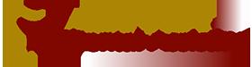 American Institute of Dental Assisting logo