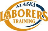 Alaska Laborers Training logo