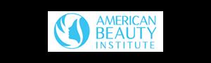 American Beauty Institute logo