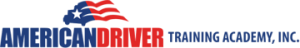 American Driver Training Academy logo
